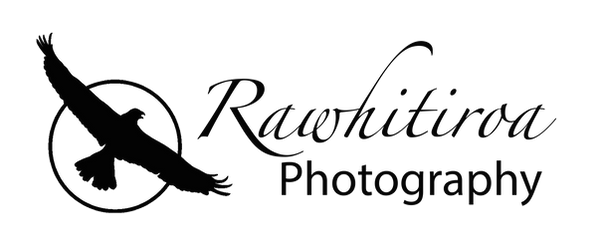 Rawhitiroa Photography Logo.png