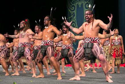 Te Pou o Mangatāwhiri