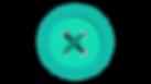 mint solo button.png
