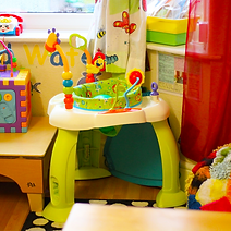BABY ROOM1_edited.png