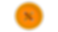 orange solo button.png
