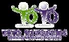 toto nurseries logo 3.png