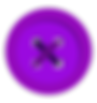 purple solo button.png