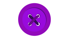 purple solo button.png