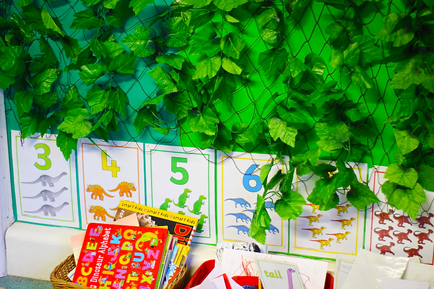 leaves and books nursery.png