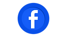 facebook blue button.png