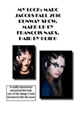 identitiy boo12.jpg