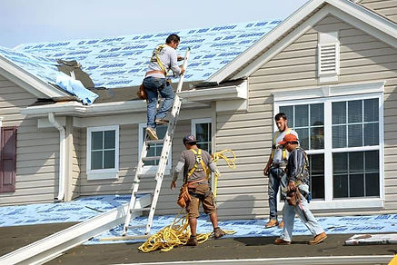 roofingpicbest-roofing-blogs_orig-1920w.