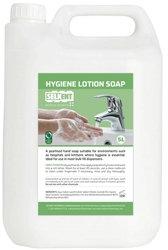 Hygiene Hand Soap 5L