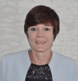 Sue-Fraser-1.png