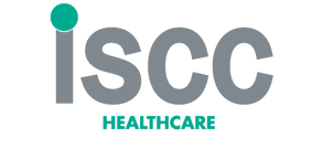 ISCC HEALTHCARE Care Home support