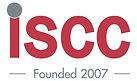 ISCC-Logo- highres.jpg