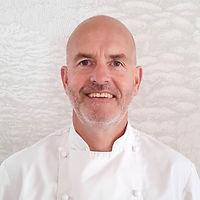 Chef Director