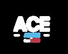 ACE white logo FINAL.png