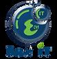 Eon-IT-trans.png