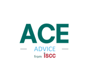 ACE final logo FINISHED.png