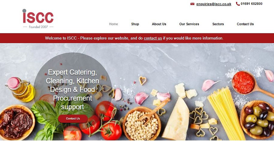 ISCC website home page.JPG