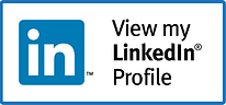 ISCC view my profile on linkedIn Button.