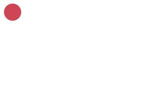 ISCC Catering Consultancy, ISCC Cleaning Support, ISCC Kitchen Design, ISCC Food Procurement support