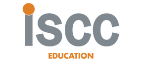 ISCC EDUCATION LOGO ISCC Catering Consultancy, ISCC Cleaning Support, ISCC Kitchen Design, ISCC Food Procurement support