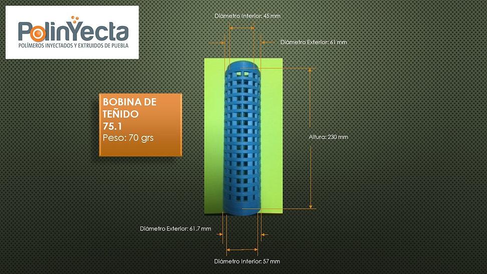 BOBINA 75.1.jpg
