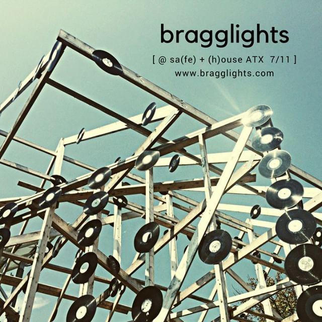 safehouse _ Bragglights on _ 11 PM _ Sho