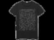 bragglights%20shirt_edited.png