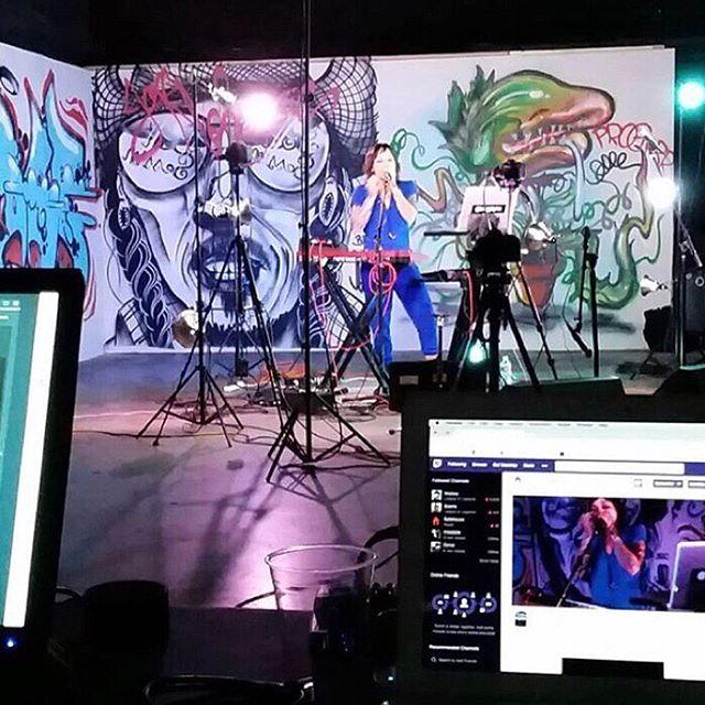 Safehouse #71 Live Recording & Stream on