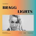 2020residency_bragglights.jpg
