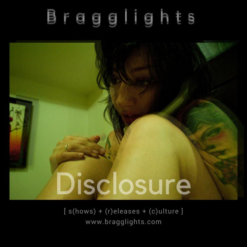 Bragglights(1)