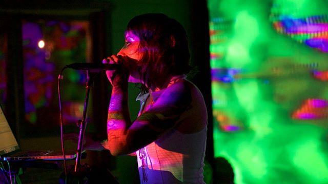 29_ Live Music Austin, Texas _ Photo_ _a