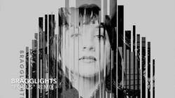 Bragglights _ 📸_ _jasonictx _#soundclou