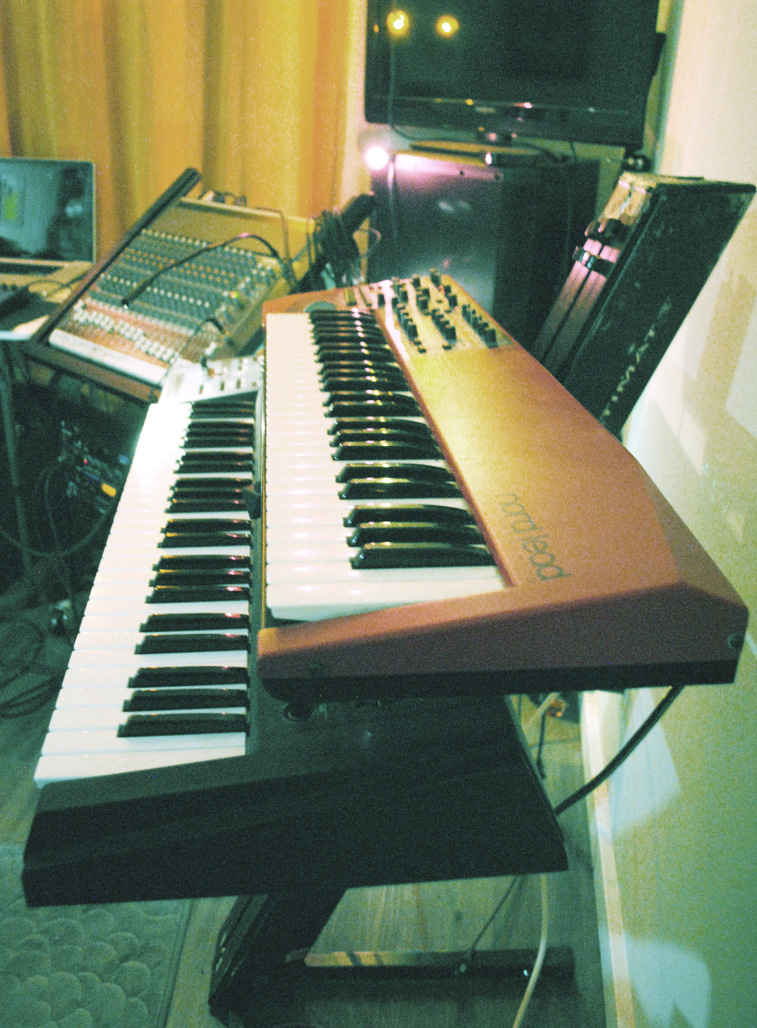 sxsw,austin,electronic musicsxsw,aus
