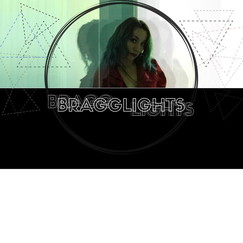 BRAGGLIGHTS(4)