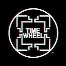 timewheel.jpg