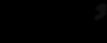 ink.logo.bragglights.png