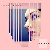 BRAGGLIGHTS Album Cover.jpg