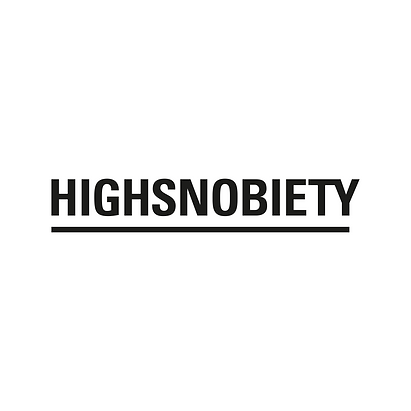 high snobiety.png