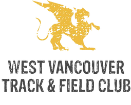 WVTFC Logo V.png