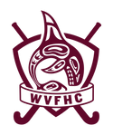 wvfhc logo.png