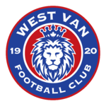 wvfc_logo.png