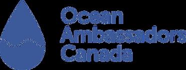 OAC-Logo-cmyktransparent.png