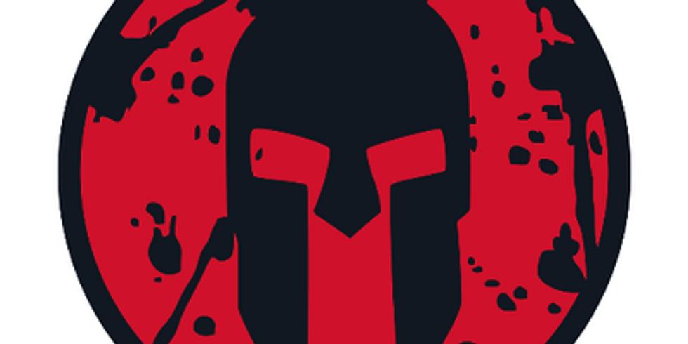 Spartan Castaic