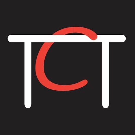 TCT Dance Workout & Recovery Sample Class