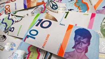 Debate on Ecopolis: The New Money