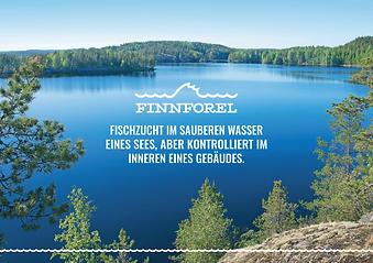 Pages from Finnforel Broschüre in Deutsch[90].png