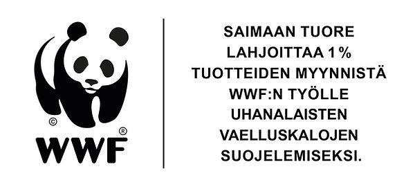 WWF_Saimaan_Tuore_2020_digi_vaaka.jpg