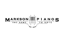 Accord@Markson pianos