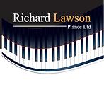 richard-profil-photo-4.png