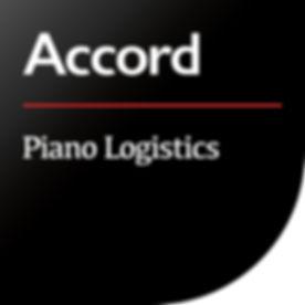 Accord Logo Dark-01.jpg
